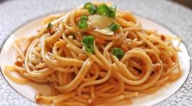Spaghetti Sauce Wallpaper