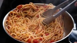 Spaghetti Sauce Wallpaper Download
