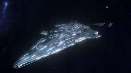 Stellaris Utopia Aircraft Picture