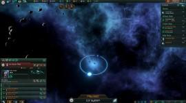 Stellaris Utopia Image Download