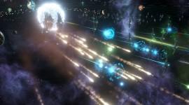 Stellaris Utopia Photo Download