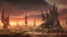 Stellaris Utopia Picture Download