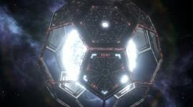 Stellaris Utopia Wallpaper For Desktop