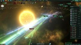 Stellaris Utopia Wallpaper Free