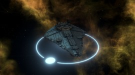 Stellaris Utopia Wallpaper Gallery