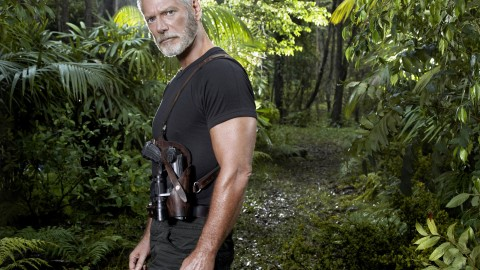 Stephen Lang wallpapers high quality
