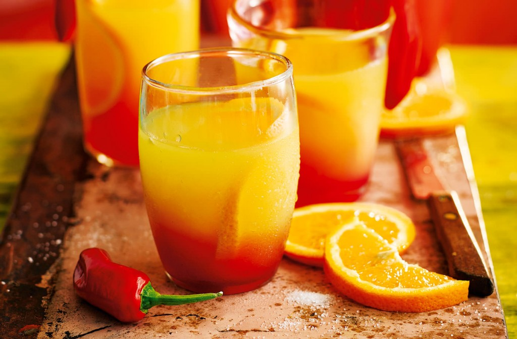 Tequila Sunrise wallpapers HD