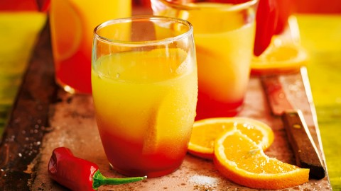 Tequila Sunrise wallpapers high quality