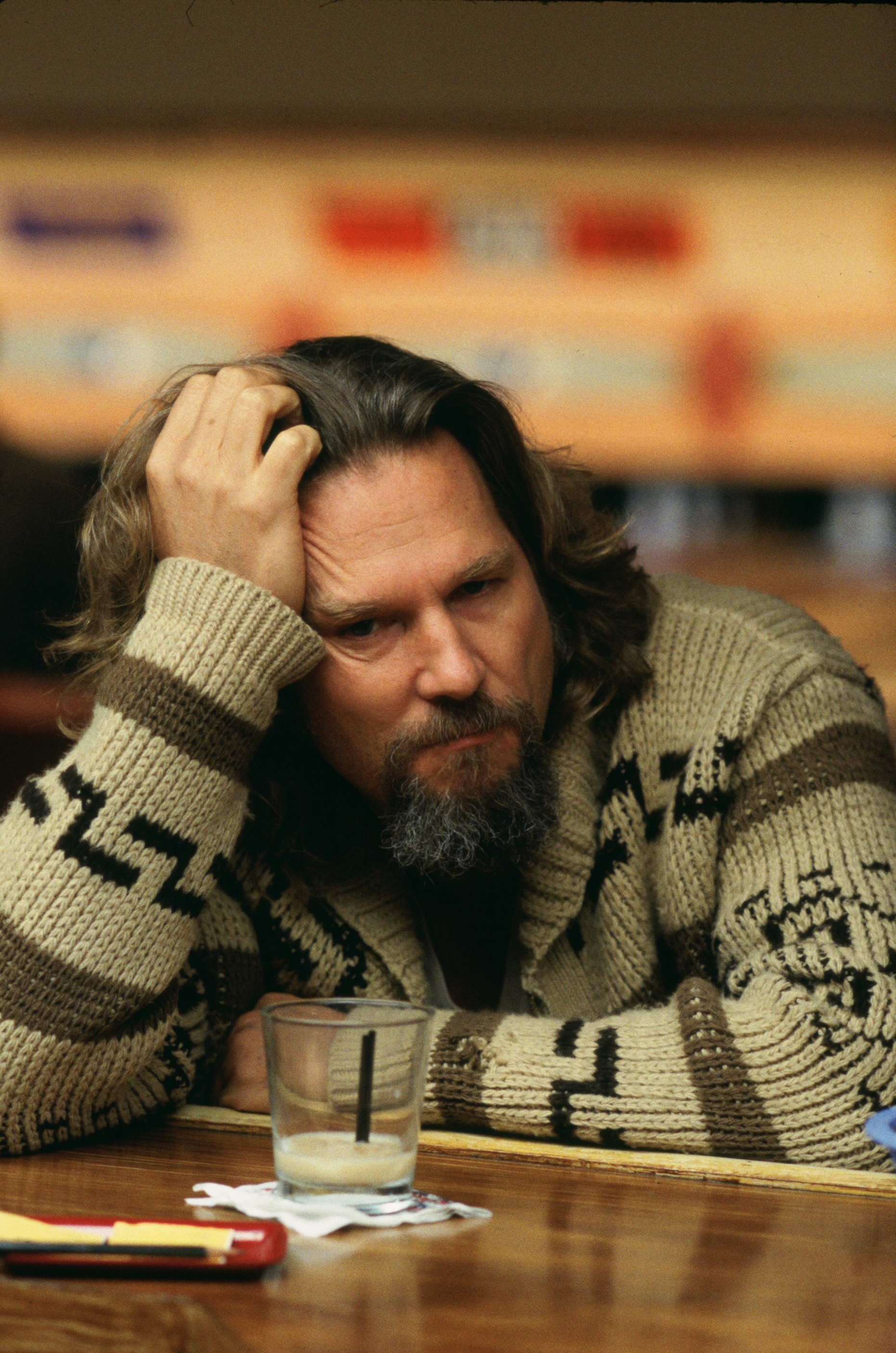 The Big Lebowski Wallpapers High Quality Download Free