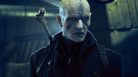 The Strain wallpapers high quality