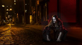 The Strain Wallpaper High Definition