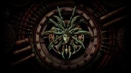 Torment Enhanced Edition Image