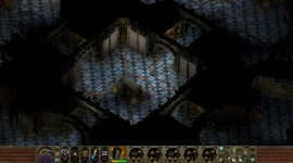 Torment Enhanced Edition Image#1