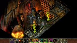 Torment Enhanced Edition Photo Free
