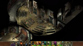 Torment Enhanced Edition Photo#3
