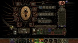 Torment Enhanced Edition Picture Download