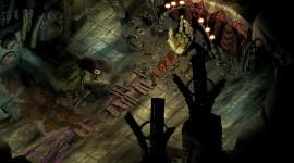 Torment Enhanced Edition Wallpaper HQ