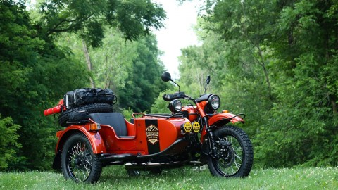 Ural wallpapers high quality