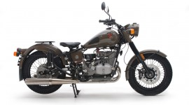 Ural Wallpaper Download
