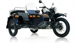 Ural Wallpaper Download Free