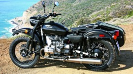 Ural Wallpaper Gallery