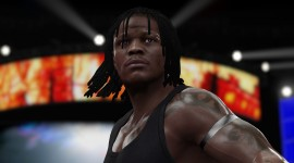 Wwe 2K17 Photo Download