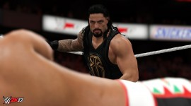 Wwe 2K17 Photo Download#1