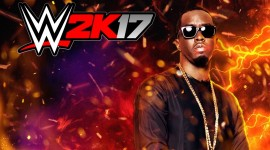 Wwe 2K17 Picture Download