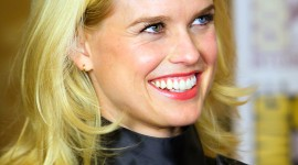 Alice Eve Wallpaper Download Free