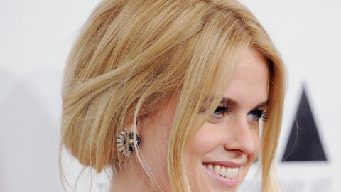 Alice Eve wallpapers high quality
