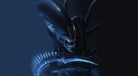 Aliens Desktop Wallpaper Free