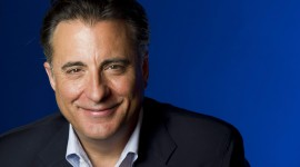 Andy Garcia High Quality Wallpaper