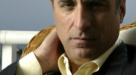 Andy Garcia Wallpaper
