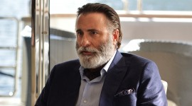 Andy Garcia Wallpaper Free
