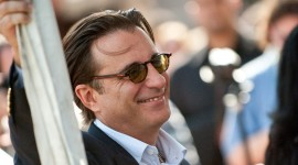 Andy Garcia Wallpaper High Definition