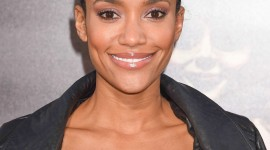 Annie Ilonzeh Wallpaper Download