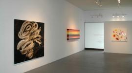 Art Gallery Wallpaper Download Free
