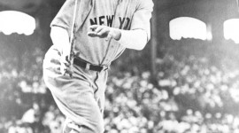 Babe Ruth Wallpaper For Mobile#1