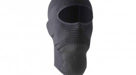 Balaclava Desktop Wallpaper HD