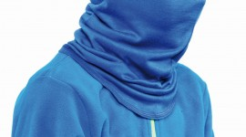 Balaclava Wallpaper Background