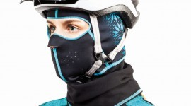 Balaclava Wallpaper Download Free