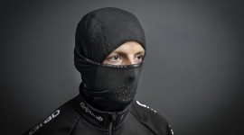 Balaclava Wallpaper For Desktop