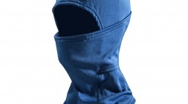 Balaclava Wallpaper Free