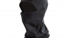 Balaclava Wallpaper Gallery