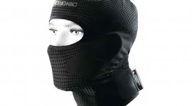 Balaclava Wallpaper HD
