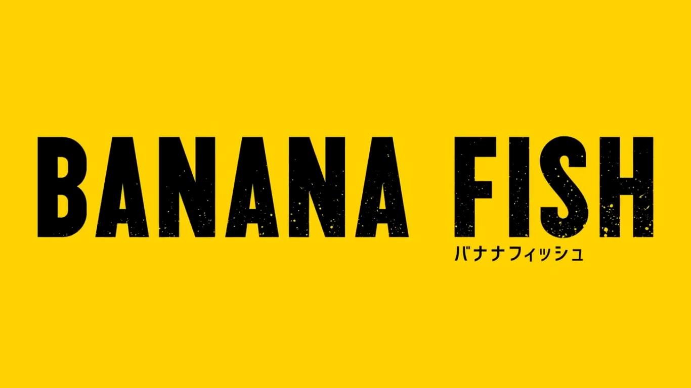 Banana Fish Wallpapers High Quality | Download Free