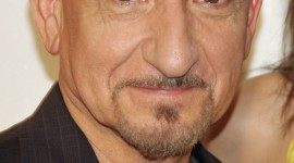 Ben Kingsley Wallpaper Download