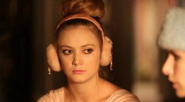 Billie Lourd Wallpaper HQ