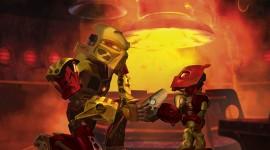 Bionicle The Legend Reborn Image Download