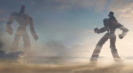 Bionicle The Legend Reborn Wallpaper